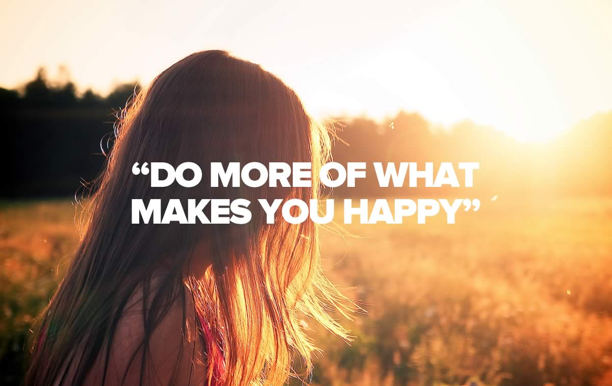about-be-happy