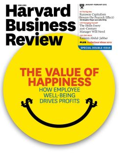 HBR-cover