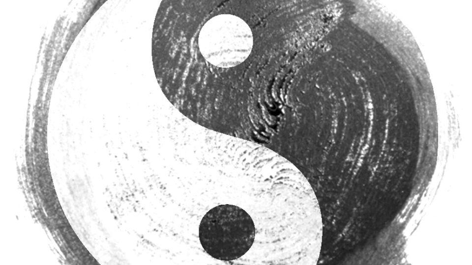 so what is taoism � wondrlust