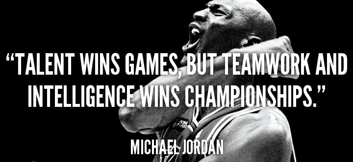 quote-Michael-Jordan