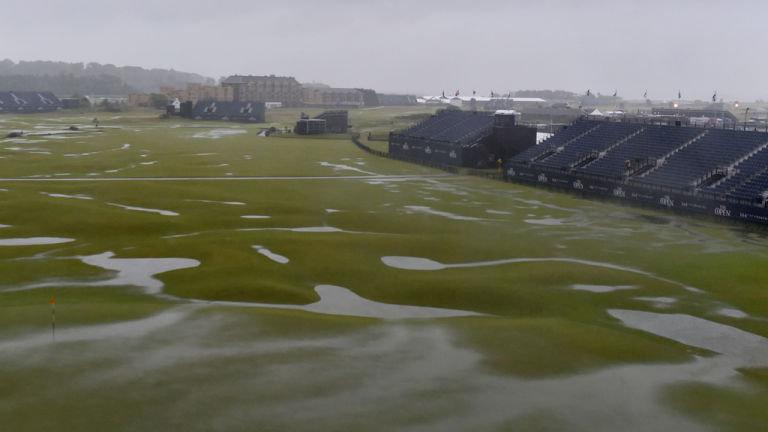 st-andrews-rain-open-championship_3326137