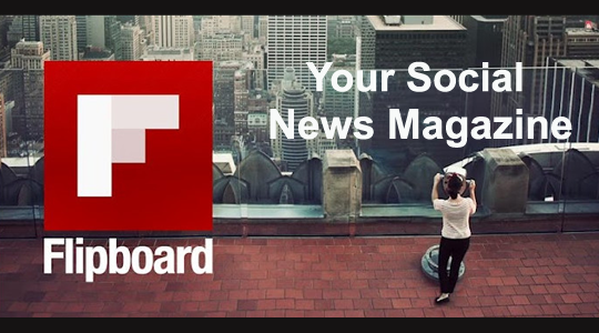 flipboard-your-news-magazine-v3-3-5-apk