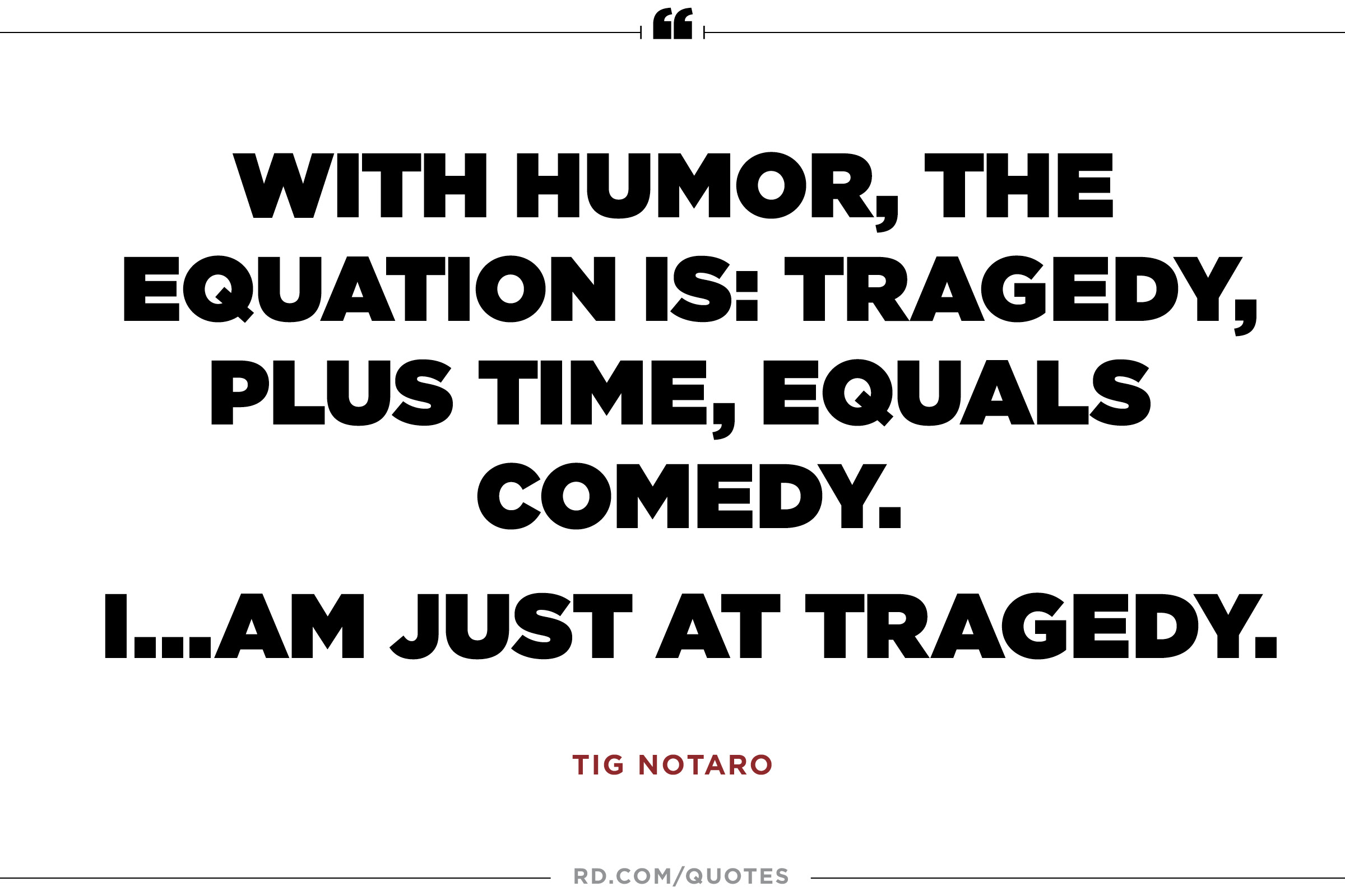How To Develop A Good Sense Of Humour