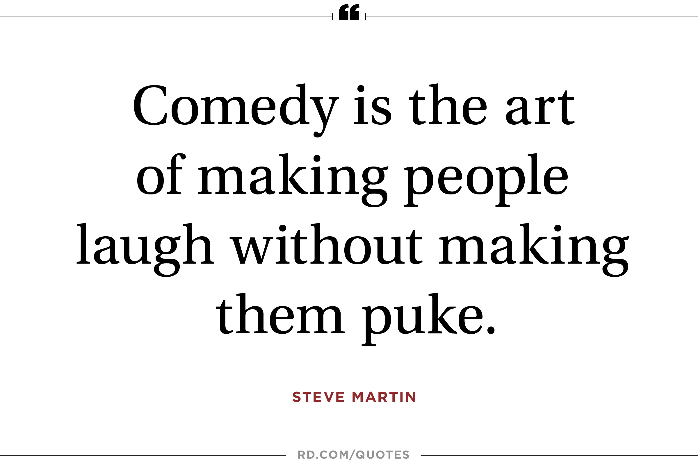 """sense of humour We, literally, """"sense"""" the humor innate in living in general, humor is 5% jokes or  less when i meet someone who thinks a sense of humor is about jokes, i k."""