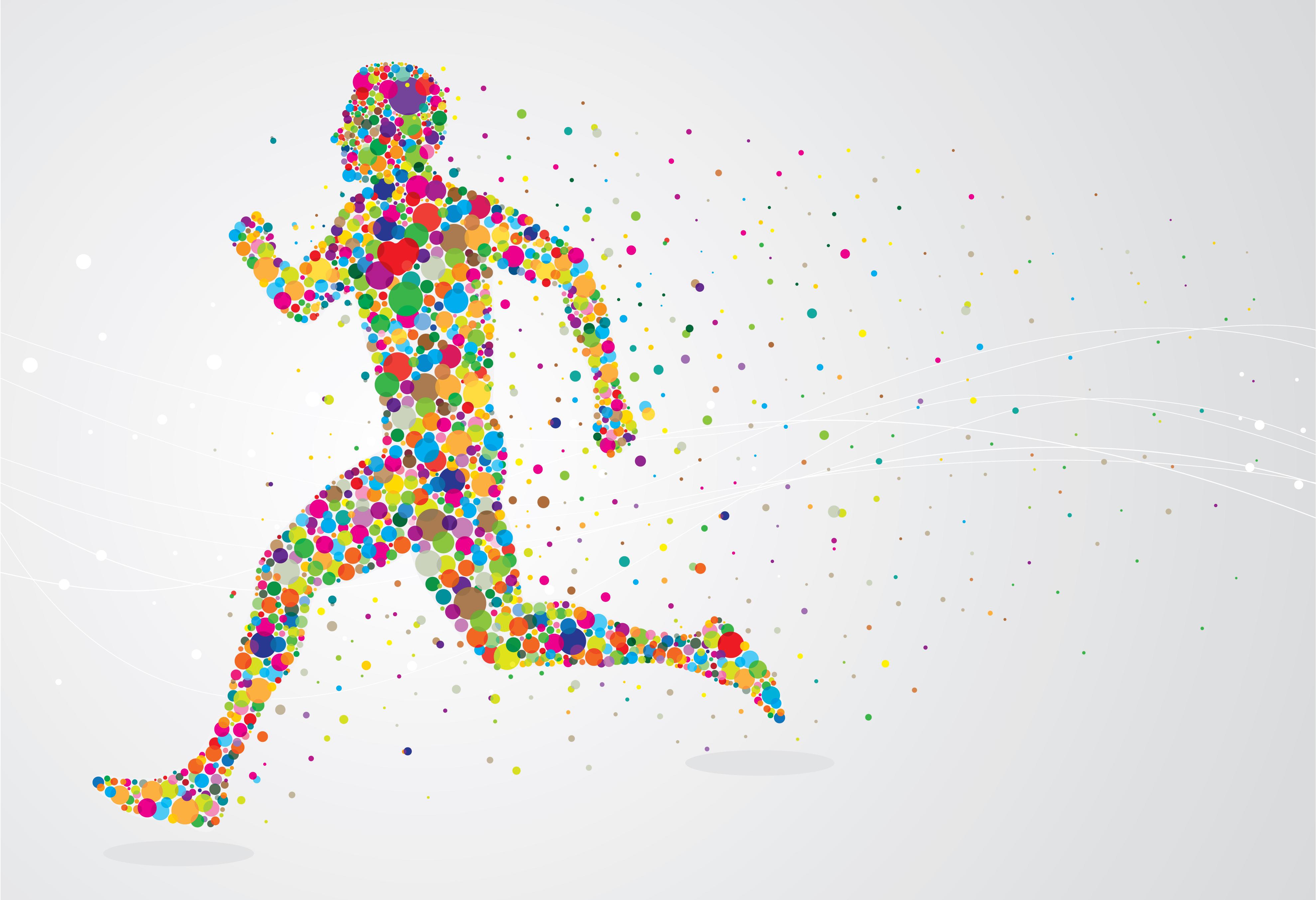 benefits of a healthy lifestyle wondrlust
