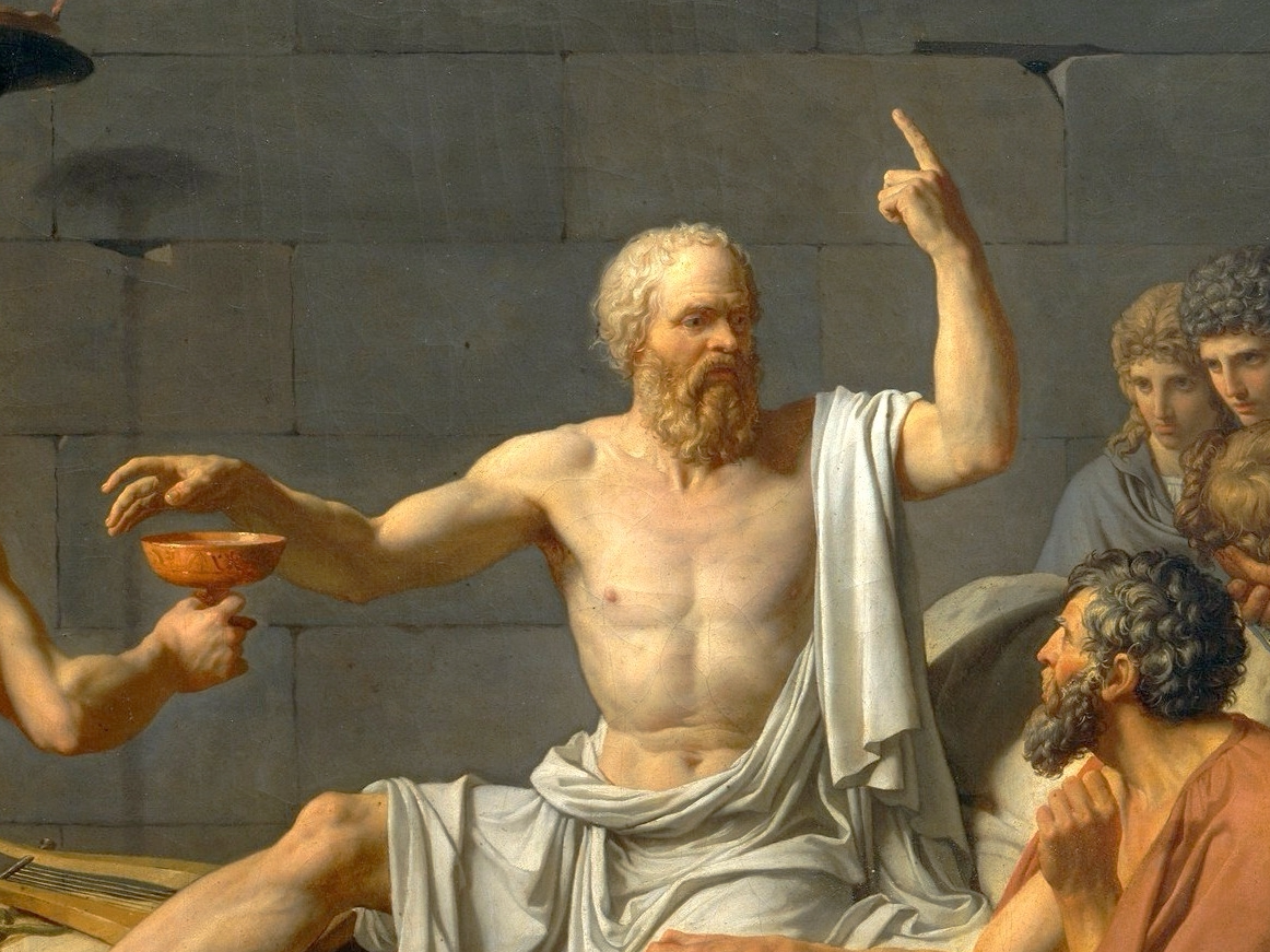 so you fancy becoming a famous philosopher wondrlust