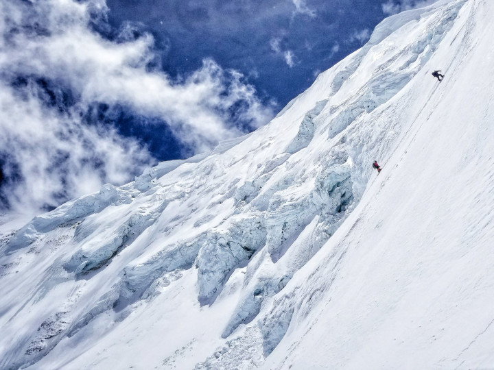 Everest-Edit-11