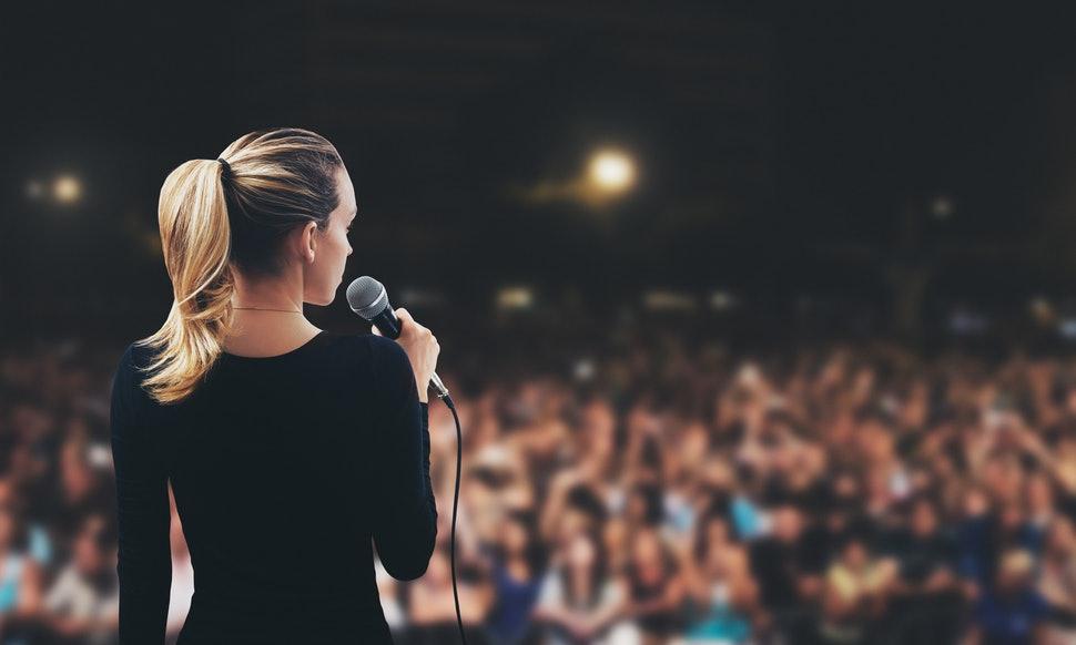flow in public speaking wondrlust