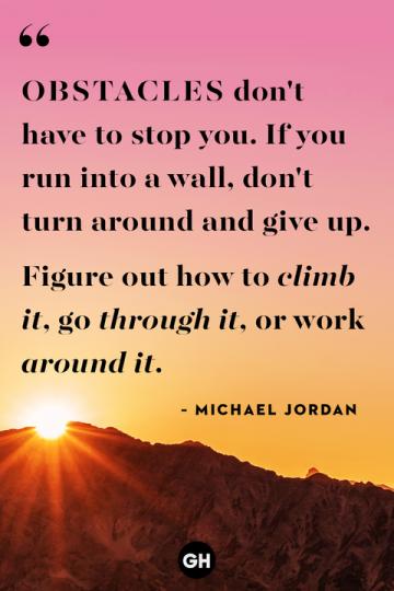 weightloss-quotes-michael-jordan-1564154654
